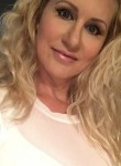 Cindy Depauw, 46  , Minneapolis