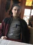 Maks, 19, Kiev