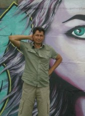 Aleksandr, 52, Ukraine, Kiev