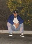 Jonny, 19  , East Hemet