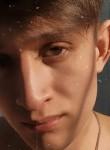 Almaz, 20  , Yanaul