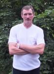 vlad, 51, Borisoglebsk