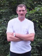 vlad, 51, Russia, Borisoglebsk