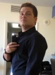 Rob R, 38  , Coral Gables