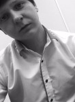 Максим Никонов, 19 лет, Муравленко