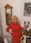 Galina, 55  , Ivanovo