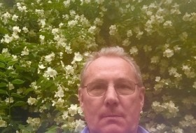 Nikolay Belkin, 64 - Just Me