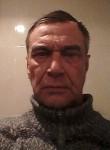 Wadim, 55  , Akhtubinsk