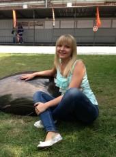 Mashenka, 29, Russia, Saint Petersburg