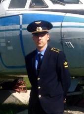 Alexey, 26, Russia, Sasovo