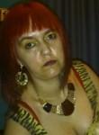 Chelo, 48  , Merida