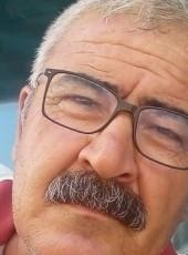Yusuf, 56, Turkey, Adana