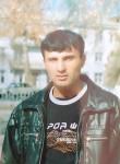 Sanzhar, 37  , Uchqurghon Shahri