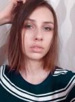Lera, 18, Rostov-na-Donu