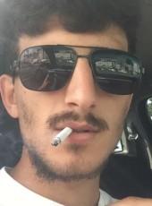 Denizcan , 21, Georgia, Batumi