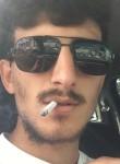 Denizcan , 21  , Batumi