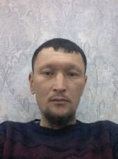 Bakyt, 39, Kazakhstan, Almaty