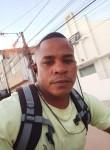 Junior, 33  , Aracaju