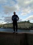 Aleksandr, 40  , Gukovo