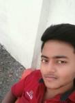 Saurav jadhao, 19  , Yavatmal