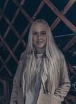 Ekaterina, 20  , Belovo
