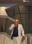 Wade Garret, 61  , Taranto