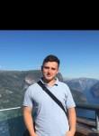 NATAN, 25  , Bolekhiv