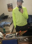 Easton Doe, 20  , McAlester