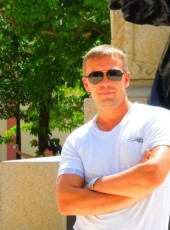 Evgeniy, 33, Russia, Orenburg