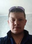 Aleksandr, 33  , Sosnovyy Bor