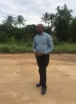 ahmad. mwakumanya, 38  , Dodoma