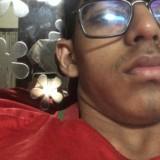 Gaus , 18  , Nashik