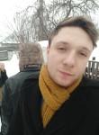 Vlad, 22  , Chernyakhiv