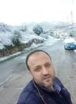 Markad, 47  , Beirut