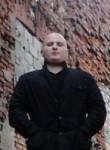 Anatoliy, 36, Chernyakhovsk