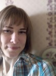 Yuliya, 33, Belgorod