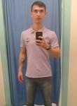 Dmitriy, 23  , Dzerzhinsk