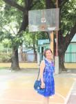 Prescilla, 54  , Lingayen