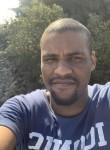 Starnah, 32  , Johannesburg