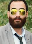 علي, 29  , Baghdad