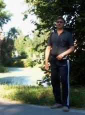 sergey, 50, Ukraine, Sumy