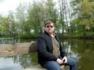 sergey, 50 - Just Me Photography 4
