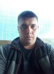 Aleksandr, 34  , Pestyaki