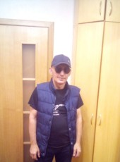 Eduard, 53, Russia, Artem