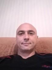 Georgiy, 42, Russia, Serov