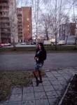 Natalya, 32  , Novosibirsk