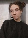 Tata, 20  , Moscow