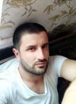 Shchamil, 32  , Zaqatala