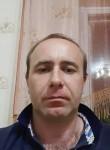 Aleks, 18  , Kazan
