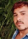 Darshan, 18  , Jewar